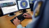 ONU vrea sa creeze Politia Online pentru lupta antitero