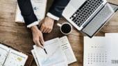 2019 se anunta a fi un an de standby pentru multi dintre investitori. Ce se intampla cu leul?#Analiza