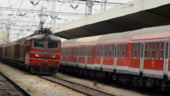 EximBank sprijina financiar GFR pentru a prelua compania feroviara BDZ din Bulgaria