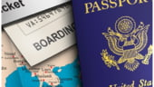 Locuitorii spatiului Schengen pot sa intre in Romania fara viza de scurta sedere