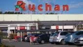 Metro vinde Real catre Auchan. Tranzactie de 1,1 miliarde de dolari