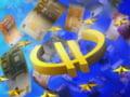 Roubini are solutia pentru criza Europei: Salarii mai mari si taxe mai mici