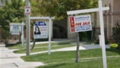 Criza creditelor ipotecare s-ar putea extinde asupra asiguratorilor de obligatiuni