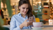 Vesti proaste pentru multinationale: Tinerii intre 18 si 25 de ani nu mai vor sefi, ci propria afacere
