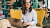 Cum schimba tinerii mediul de afaceri la nivel mondial