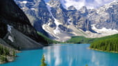 Atractii inedite in Canada