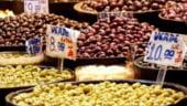 DNEVNIK: Preturile din Bulgaria reprezinta 38% din nivelul in UE