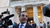 "Grecia vrea ca UE sa tina cont de ""sacrificiile"" facute de catre greci"