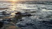 Petrom si ExxonMobil vor explora in comun un perimetru din Marea Neagra