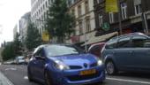 Renault: Piata auto din Franta ar putea scadea cu 5-6% in acest an