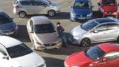 Previziuni sumbre pentru piata auto europeana