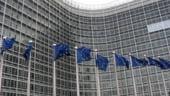 Alegerile pentru Parlamentul European, urmarite cu ingrijorare de investitori