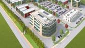Compania bulgara Iris va investi 30 mil euro pentru prima faza a unui parc de afaceri la Ruse