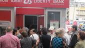 Cea mai mare banca din Rusia nu este interesata sa cumpere banca lui Patriciu din Georgia