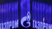 Gazprom porneste ''Turkish Stream'' in 2017