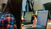 Incepand de azi, romanii au noi facilitati pe Internet