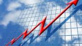Popa (BNR) vede posibila iesirea din recesiune a Romaniei chiar din primul trimestru din 2010