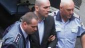 Sorin Alexandrescu: Contractul dintre RDS si Bodu SRL mi-a fost transmis anonim