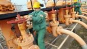 Factura importurilor, incarcata de cresterea pretului la gaze