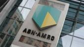 Fortis anunta ca profitul diviziilor ABN Amro achizitionate a crescut cu 17% in 2007