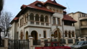Guvernul a incheiat discutiile cu CEDO pentru imobilele nationalizate