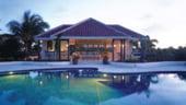 Cele mai tari hoteluri din Caraibe