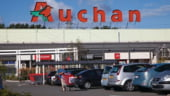 Auchan nu va prelua toate magazinele Real