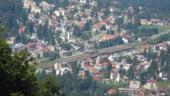 Austriecii vor sa investeasca in turismul de la Predeal