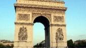 Franta a suplimentat numarul meseriilor in care se pot angaja muncitorii romani