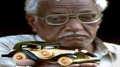 Masinutele indiene din lemn detroneaza chinezariile