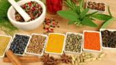 Negotul cu mirodenii, o afacere cu profituri piperate