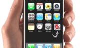 Atentie, urmeaza ambuteiaje pentru retelele 3G