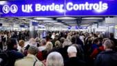 """Oamenii de afaceri din Marea Britanie: Aceasta tara este """"oarba"""" la avantajele imigratiei"""