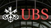 Criza bancilor continua: UBS concediaza peste 10.000 de angajati