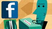 Facebook: Cum poti gasi candidatul ideal si in gaura de sarpe