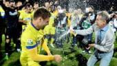 Gigi Becali da o noua lovitura financiara: Transferul verii in fotbalul romanesc