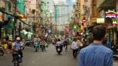 Avertizare de calatorie pentru americanii care merg in China: Puteti fi retinuti fara motiv