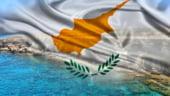 Ciprul - primul front deschis de UE impotriva paradisurilor fiscale
