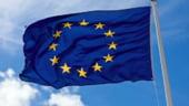 "Jose Manuel Barroso: ""Vom avea nevoie de o Federatie a statelor UE"""