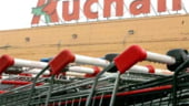 Cate hipermarketuri vor aparea in Bucuresti in urmatorii ani