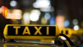 Taximetristii bucuresteni au decis: Niciun tarif sub 1,39 lei/km