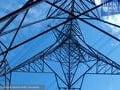 Electrica investeste 225 mil euro in distributia electricitatii