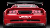 Brand-ul Viper a ajuns in curtea lui FIAT
