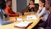 Firmele care creeaza peste 500 locuri de munca ar putea primi ajutoare de stat - Marti, 19 Februarie 2008, ora 12:07