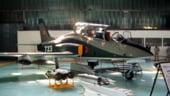Esec in negocierile pentru Avioane Craiova