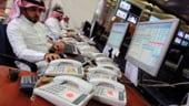 Bani sfintiti: Coranul domina lumea bancara araba