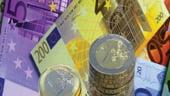 Isarescu - Tinta de aderare la moneda unica poate fi schimbata