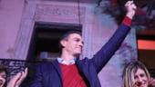 Au fost alegeri si in Spania: Socialistii raman la putere, dar extremistii au facut un salt urias in Parlament