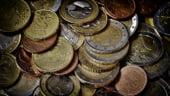 Guvernul italian accepta sa reduca deficitul si datoria