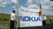 La fabrica Nokia de la Jucu vor mai fi angajate inca 1.200 de persoane